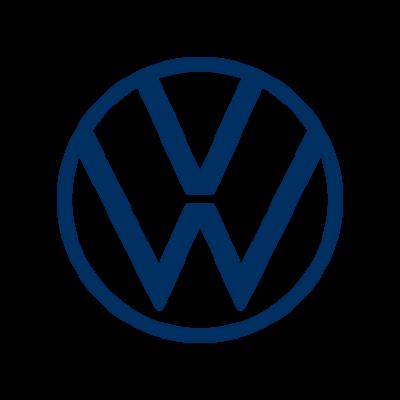 「VW」の画像検索結果