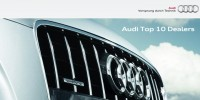 AudiTop10Dealers_logo
