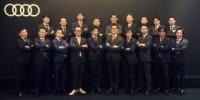 audi_award_2019_2