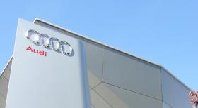 【全国TOP10入り】Audi正規ディーラー顧客満足度調査 ― 当社5店舗が選出されました。