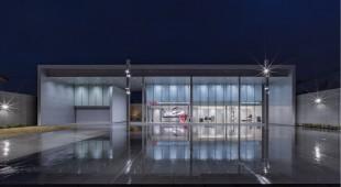 アウディ認定中古車センター AAA西宮 2019年11月23日(土)グランドオープン