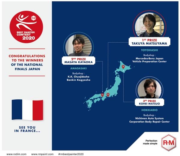 BPC KeyVisual-WINNER_JAPON-FINALS-V4