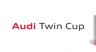 Audi技術大会で日本一!Audi神戸 細見ら3名が世界大会へ出場決定。Audi Twin Cup Japan Final
